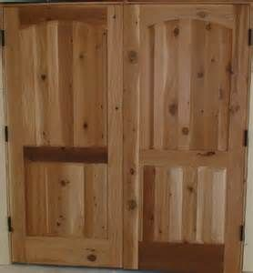 Attractive Wooden Closet Doors   Yahoo Image Search Results