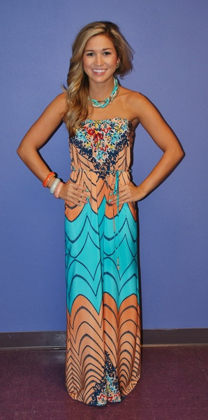 Long Dresses, Maxi Dresses, Summer Dresses, Online Shopping Sites, Cute Dresses, Maxis Dresses, Shops Site, Online Shops, Adorable Maxis