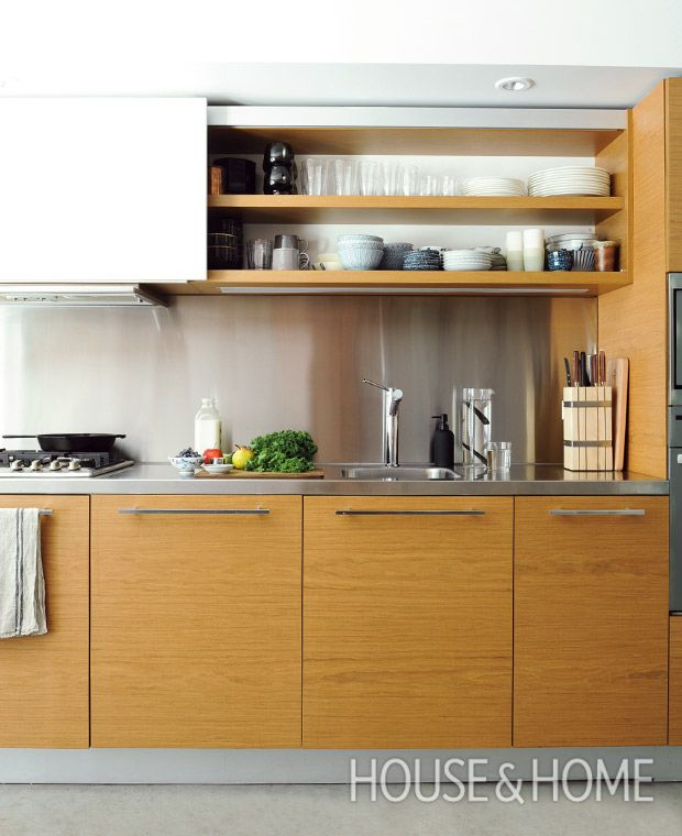 50 Stunning House & Home Kitchens   Kitchen in Egypt in 2019 ...
