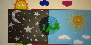 out of this world craft idea (2)