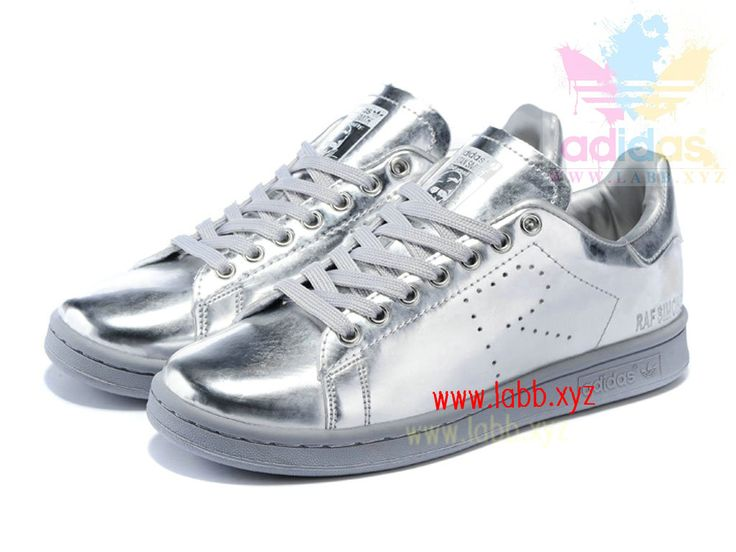 adidas stan smith verte femme couture