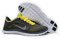 Skor Nike Free 3.0 V5 Herr ID 0022