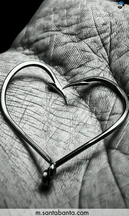 Fishing -- Love <3