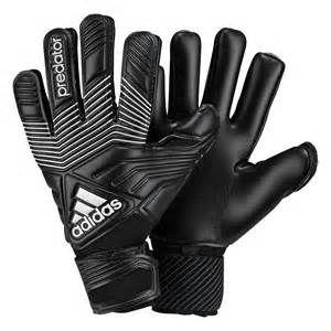guantes de portero adidas noviembre 2015 negro - Bing images