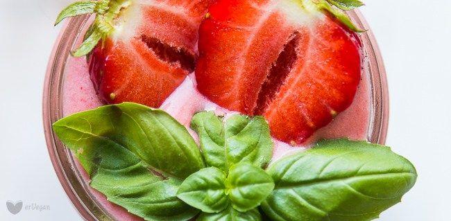 ulubiony koktajl truskawkowyFBpoziom-0225