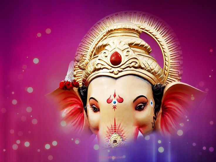 lord ganesha animated wallpapers for mobile images (42) - HD