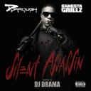 Dorrough Music - Silent Assassin: Gangsta Grillz Hosted by DJ Drama - Free Mixtape Download or Stream it