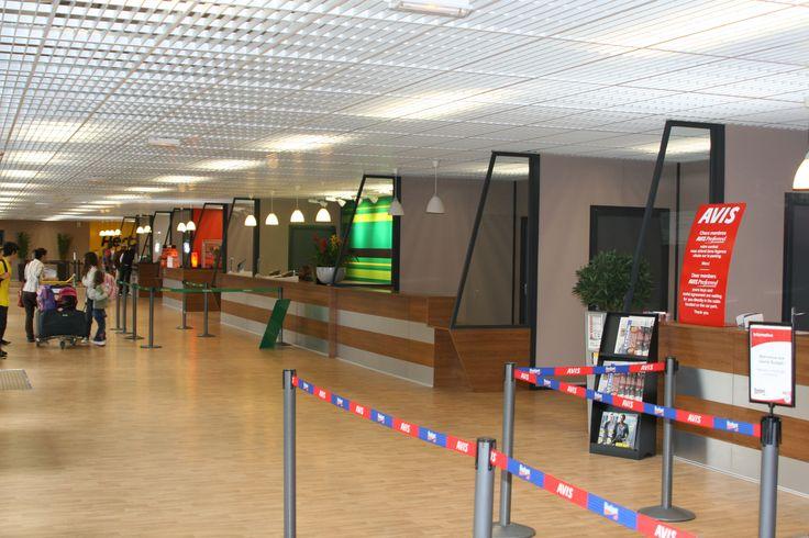 Bâtiment #modulaire public, 600 m², vente par #Legoupil Industrie.