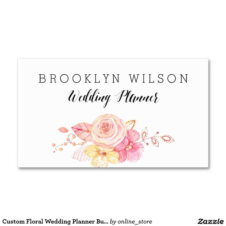Wedding Planning Business Name Ideas. Event Planner Contract Free ...