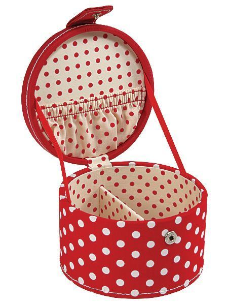 ~ Polka Dots ~                                                                                                                                                      More