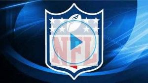This is often an enormous chance for all America's football fans to look at Titans vs Dolphins Live the match online from here. You'll notice it after you click on link below. Get pleasure from this exciting match still exist…Read more ›