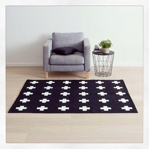 C R O S S • My rug and hope to find...$29 @kmartaus ✌️➕ #iheartkmart