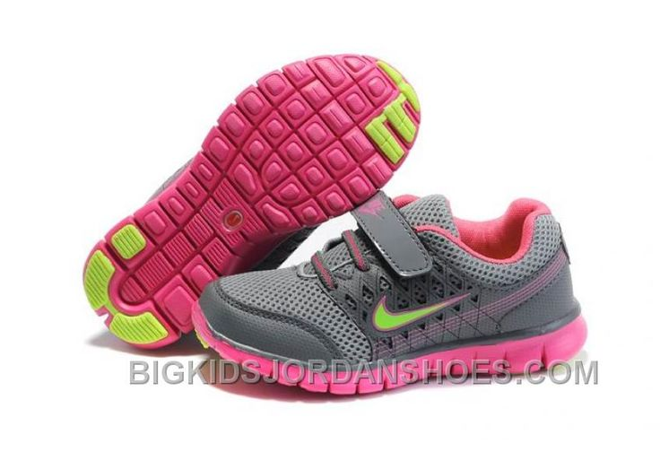 http://www.bigkidsjordanshoes.com/nike-free-run-2010-kids-grey-pink-lime-discount.html NIKE FREE RUN 2010 KIDS GREY PINK LIME DISCOUNT Only $85.00 , Free Shipping!