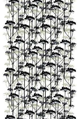 Marimekko Stoffe 254 best stoffe images on fabrics quilting fabric and