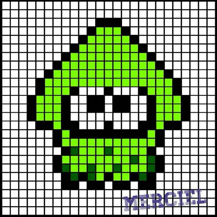 o0960096013882634690.jpg 800×800 ピクセル