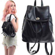 17 best Shopping list images on Pinterest | Leather backpacks ...