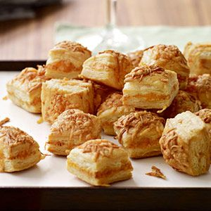 Chipotle Cheese Puffs: Dinner Party Menu, Chipotle Cheese, Appetizers Snacks, Appetizers Recipes, Elegant Dinners Parties, Chee Puff, Dinners Parties Menu, Dinner Parties, Cheese Puffs