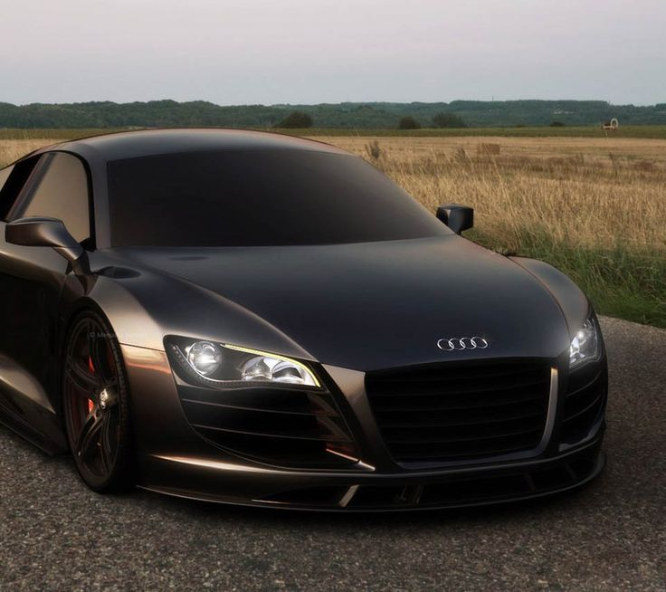 Best 25 Audi R8 Lease Ideas On Pinterest