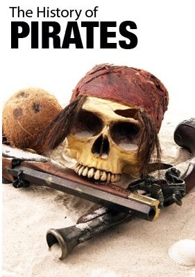 History of Pirates at this link: http://www.halloweenexpress.com/history-of-pirates.php