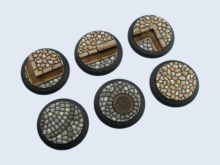 http://shop.microartstudio.com/cobblestone-bases-wround-40mm-2-p-1099.html