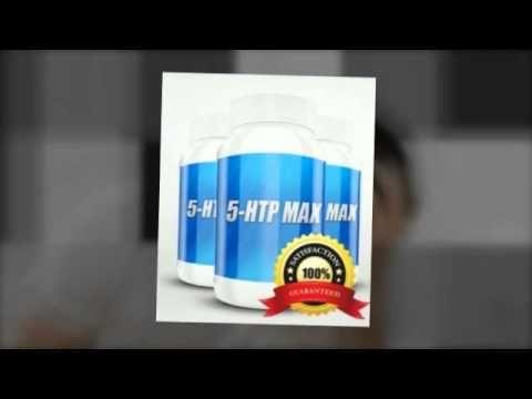 ▶ 5-HTP Max Review