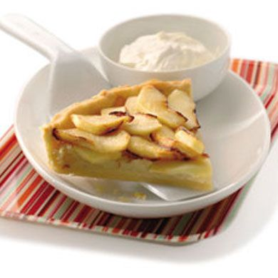 French apple tart http://www.currys.co.uk/gbuk/cooking-food-processor-recipes-1882-commercial.html#french-apple-tart