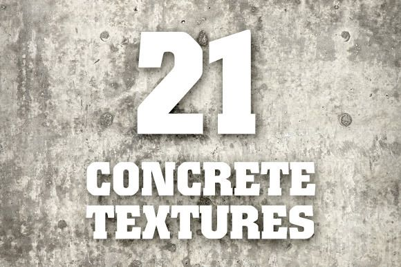 Check out Concrete and Cement Textures Pack 1 by Design Panoply on Creative Market
