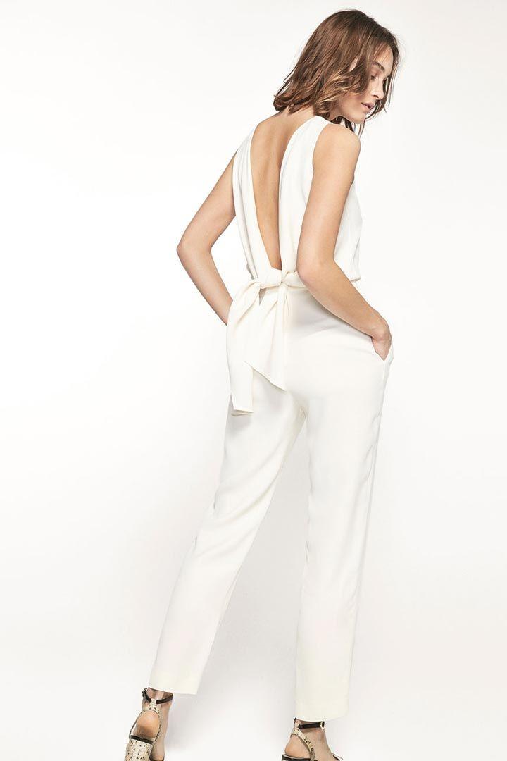 Vestidos de novia que volverás a usar  http://stylelovely.com/bodas/vestidos-de-novia-baratos-alternativos/