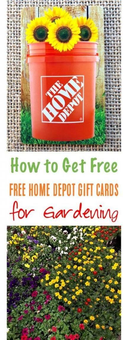 Best gifts card ideas home depot ideas #gifts #home   Best ...