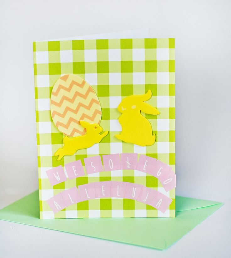 8 best my gift cards images on pinterest gift cards easter gift sweet diy easter gift card negle Choice Image