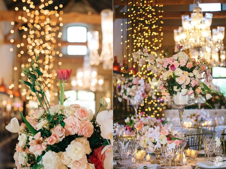 Vividblue-Pieter-Angela-La-Residence-Wedding-photography-aleit097