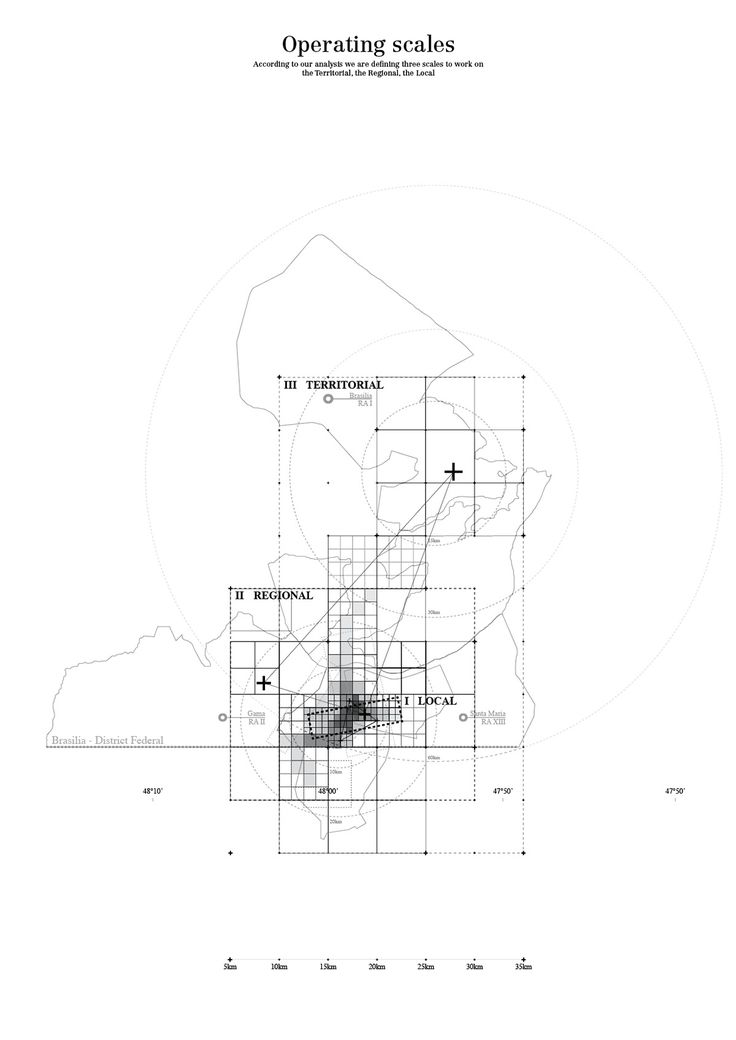 Daxböck & Papathanasiou, Urban satellite - Atlas of Places