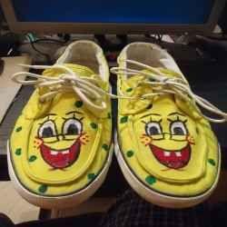160 Best Images About Spongebob Crazy On Pinterest Watch