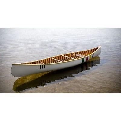 Langford Canoes  www.langfordcanoe.com  http://tammylynnkaulback.blogspot.ca/  www.tammylynnkaulback.com