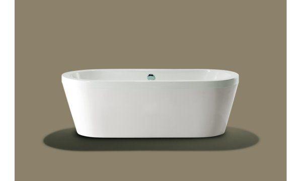 Knief Cool badekar 180x80  Kniefbadekarene har 10 års garanti. Alle kar er produsert i Europa. Lav vekt og høy stabilitet. Overløp/avløp er inkludert. Kan leveres i sort for 20 % pristillegg. Pris pr stk. 24.275,-