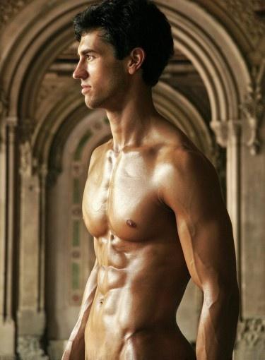 Imagen Ragap #caliente #hot #chico #boy #sexy #men