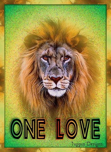 LEO THE LION....@elephant55