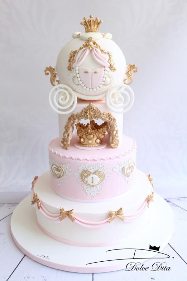 Best 25 Carriage cake ideas on Pinterest Piping techniques