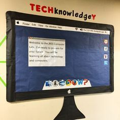 i love learning about new technology and using it in the classroom and sharing with others on my campus
