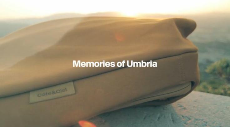 Memories of Umbria: memories.coteetciel.com