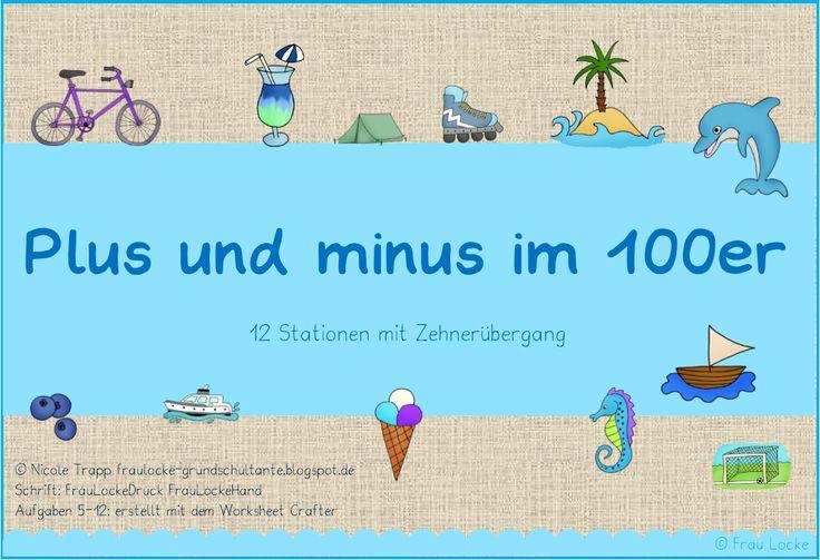 Plus+und+minus+im+100er.png (1162×795)