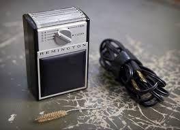 20 Best Ideas About Best Electric Shaver Blog On Pinterest