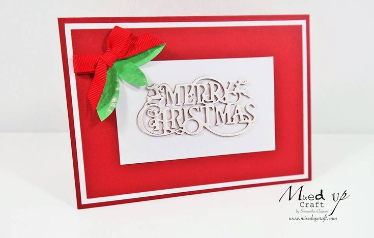 8 best hobbybase live greeting cards images on pinterest craft merry christmas eclipse card made during my hobbybase live craft alongs m4hsunfo