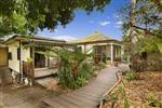 67B Farrell Road BULLI | House | For Rent @ domain.com.au