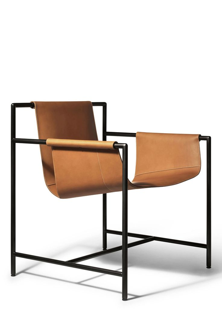 6852 Best Chaired Images On Pinterest Armchairs Chaise