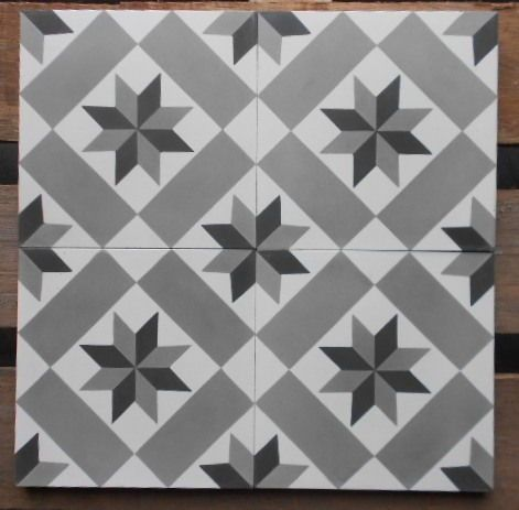les 93 meilleures images propos de carreaux de ciment. Black Bedroom Furniture Sets. Home Design Ideas
