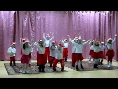 oteleki ovisok karacsonyi eloadasa.MP4 - YouTube