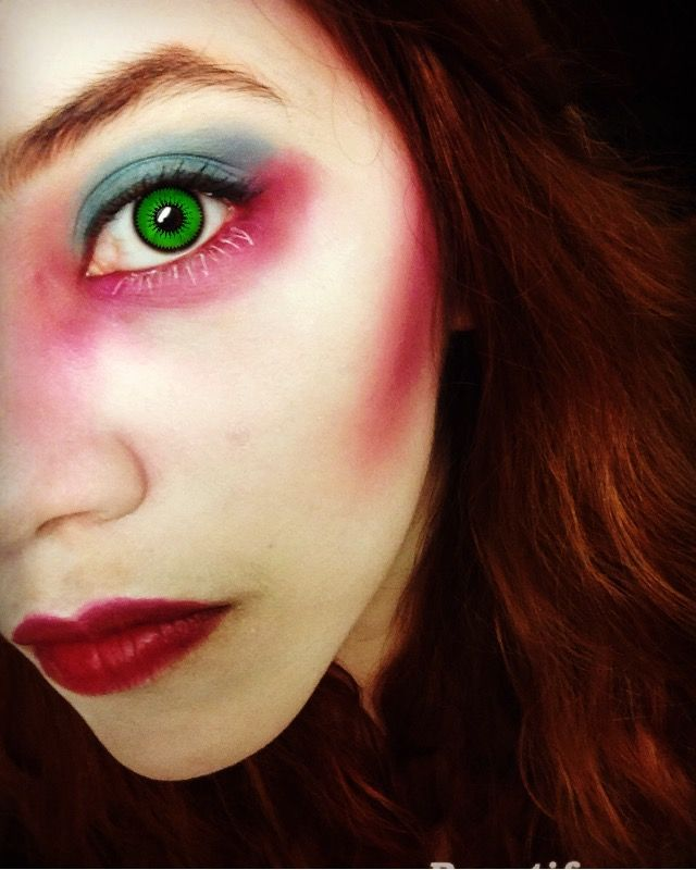 17 Best Ideas About Mad Hatter Makeup On Pinterest | Mad Hatter Cosplay Mad Hatter Costume Girl ...