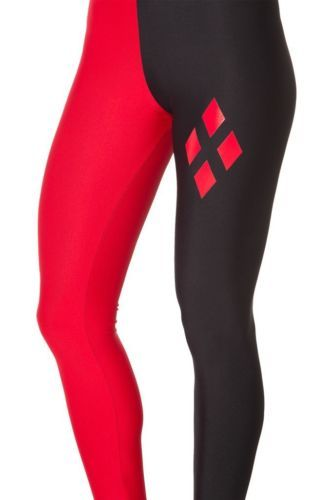 SEXY-LEGGINGS-MUJER-HARLEY-QUINN-HARLEQUIN-BATMAN-COMIC-GEEK-WOMEN