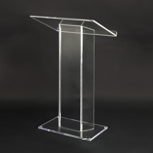 97 best Lecterns and Podiums images on Pinterest
